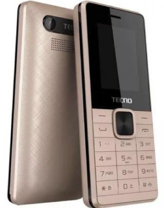 2-Sim-Internet (T349)