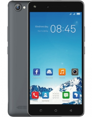 Android W5 LTE