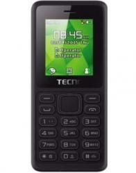 2-Sim-Internet (T312)