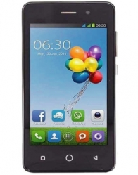 ANDROID A51 (16gb)