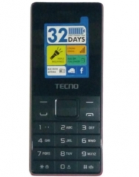 Tecno T349 (Strong Battery)