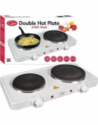 HotPlate (2-Pots-65,000/=)